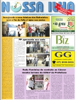 http://www.issuu.com/exceuni/docs/nossailha